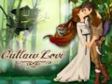 Juegos de vestir: Otlaw Love