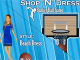 Shop N Dress