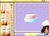 Cindy s awesome cake designer