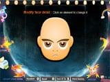 Pimp my avatar