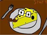 Senior cheese du