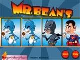 Super funny mr bean