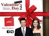 Valentine s day movie anne hathaway topher grace