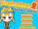 Yingbaobao marine store
