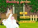 juego de vestir: Bohemian garden