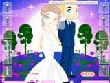 Wedding Booth  -